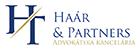 Haar & Partners