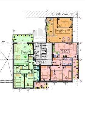 na-predaj-velkometrazny-2-izbovy-byt-exkluzivna-novostavba-v-dunajskej-strede-d1-726-7265567_1