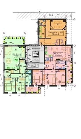 na-predaj-velkometrazny-2-izbovy-byt-exkluzivna-novostavba-v-dunajskej-strede-d1-726-7265567_2
