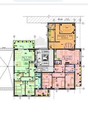 na-predaj-velkometrazny-2-izbovy-byt-exkluzivna-novostavba-v-dunajskej-strede-d1-726-7265567_3