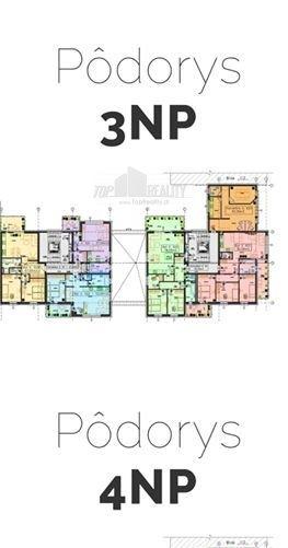 na-predaj-velkometrazny-2-izbovy-byt-exkluzivna-novostavba-v-dunajskej-strede-d1-726-7265567_4