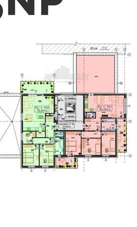 na-predaj-velkometrazny-2-izbovy-byt-exkluzivna-novostavba-v-dunajskej-strede-d1-726-7265567_5