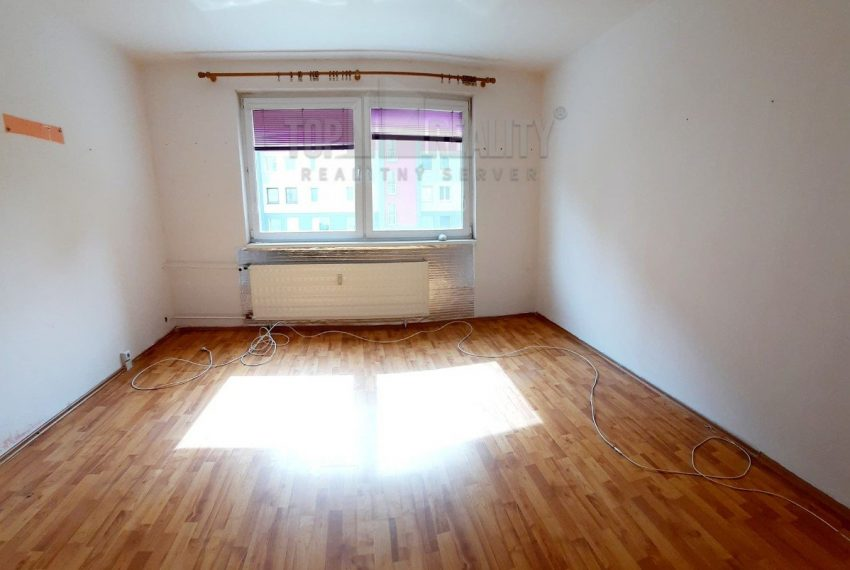 3-izbovy-byt-v-meste-sala-veca-d1-761-7619086_1
