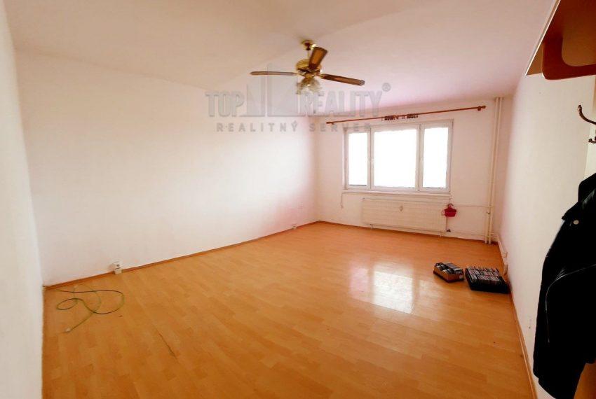 3-izbovy-byt-v-meste-sala-veca-d1-761-7619086_3