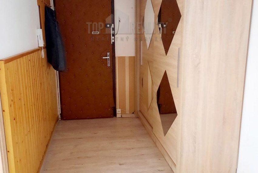 3-izbovy-byt-v-meste-sala-veca-d1-761-7619086_5