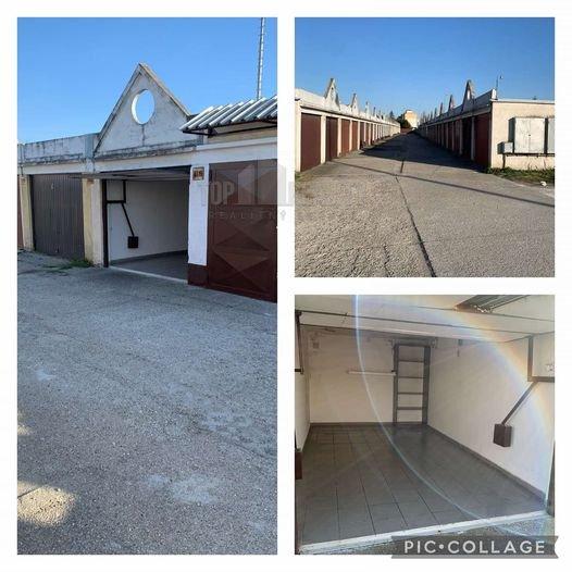 na-predaj-garaz-v-dunajskej-strede-d1-762-7621848_1