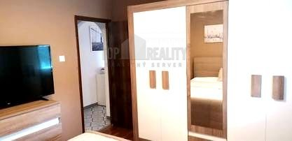 na-predaj-rekonstruovany-4-izbovy-byt-vo-velkom-mederi-d1-762-7621715_10