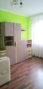 na-predaj-rekonstruovany-4-izbovy-byt-vo-velkom-mederi-d1-762-7621715_11