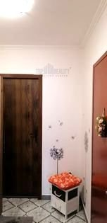 na-predaj-rekonstruovany-4-izbovy-byt-vo-velkom-mederi-d1-762-7621715_12