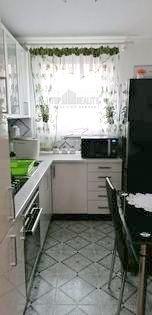 na-predaj-rekonstruovany-4-izbovy-byt-vo-velkom-mederi-d1-762-7621715_2