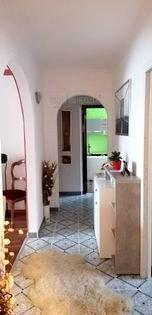 na-predaj-rekonstruovany-4-izbovy-byt-vo-velkom-mederi-d1-762-7621715_4
