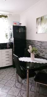 na-predaj-rekonstruovany-4-izbovy-byt-vo-velkom-mederi-d1-762-7621715_5
