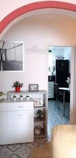 na-predaj-rekonstruovany-4-izbovy-byt-vo-velkom-mederi-d1-762-7621715_7