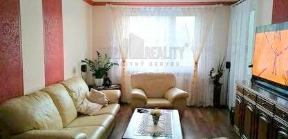 na-predaj-rekonstruovany-4-izbovy-byt-vo-velkom-mederi-d1-762-7621715_8