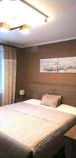 na-predaj-rekonstruovany-4-izbovy-byt-vo-velkom-mederi-d1-762-7621715_9
